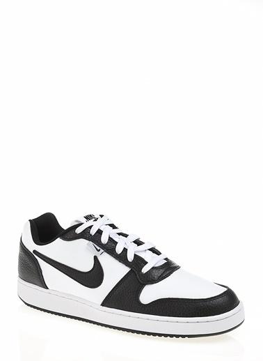 Nike Ebernon Low Beyaz